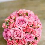 Les fleurs idéales pour surprendre votre fiancée