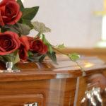 Comment préparer ses funérailles ?