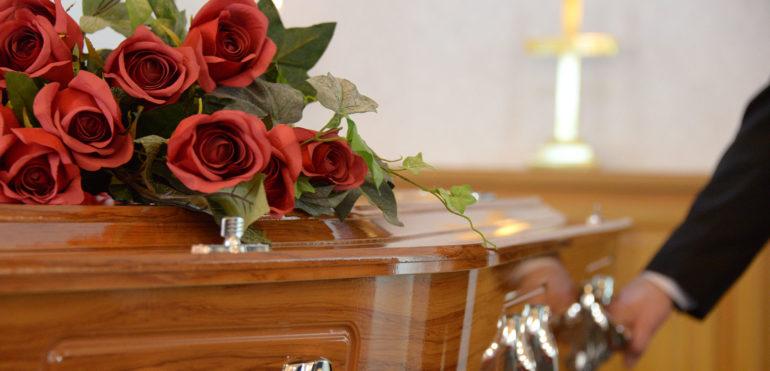 Comment-preparer-ses-funerailles-.jpg