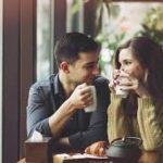 Comment remettre d'aplomb sa vie de couple en 5 étapes ?
