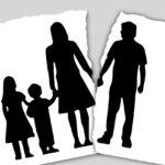 Présentation de la plateforme juridique Alexia pour réussir son divorce