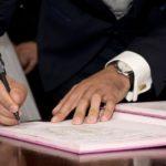 La démarche administrative du mariage en France