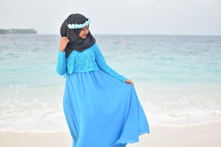 hijab-3616763_1280