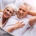 Conseils de rencontre en ligne pour les seniors