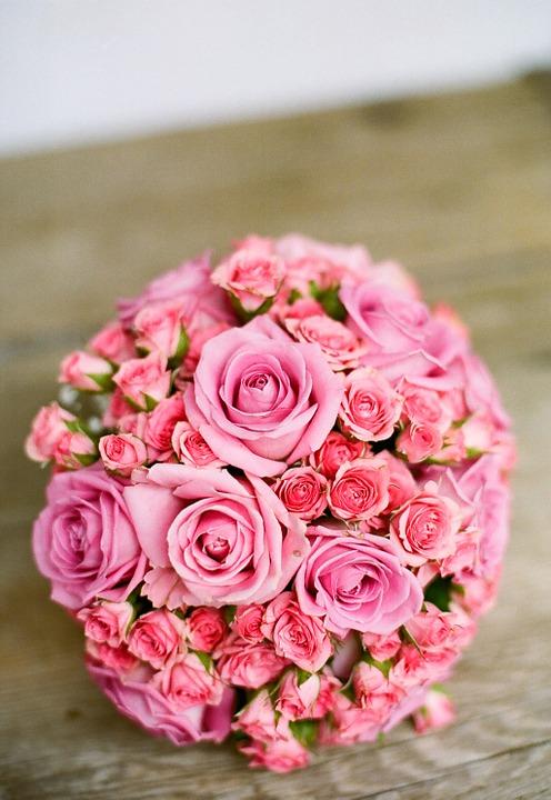 bridal-168832_960_720