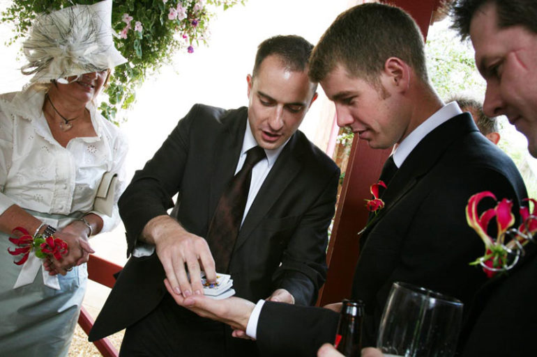 magicien-mariage1