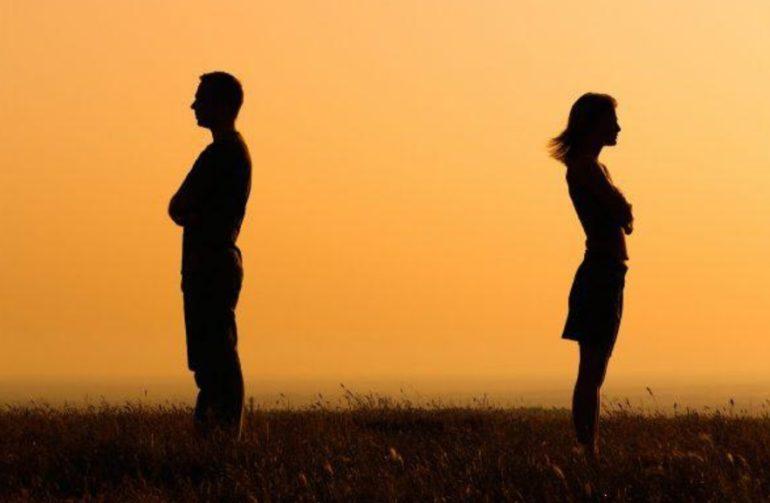 Conseils pour rencontre femme