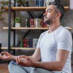 Méditation : comment atteindre la pleine conscience ?